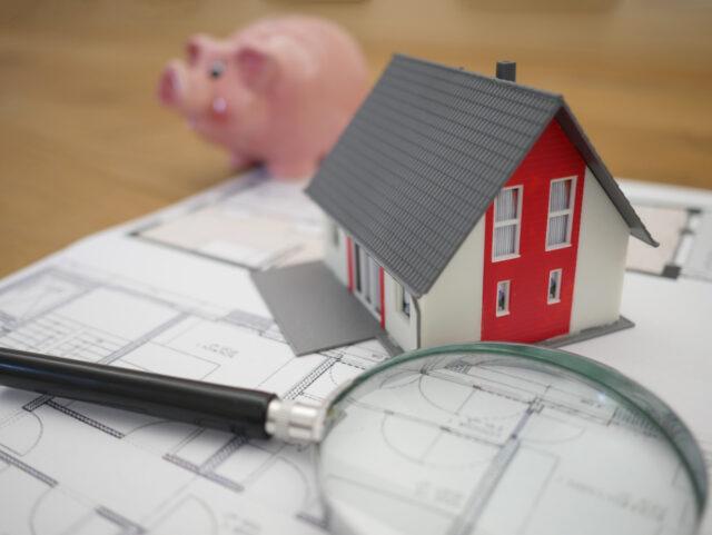 家 新築 資金